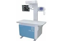 cyfrowy aparate RTG dla weterynarii